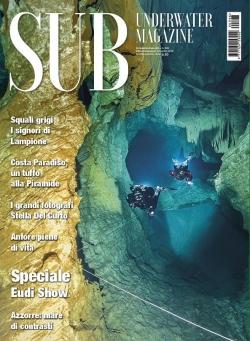 Sub_Cover